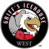 Griff's IceHouse West